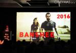 HBO - Upfront 2016 4