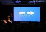 HBO - Upfront 2016 6
