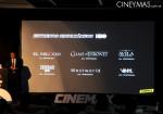 HBO - Upfront 2016 7