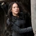Los Juegos del Hambre - The Hunger Games
