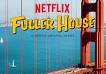 Netflix - Fuller House