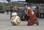 Star Wars - El Despertar de la Fuerza 3