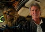 Star Wars - El Despertar de la Fuerza 4