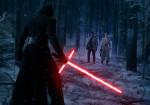 Star Wars - El Despertar de la Fuerza 6