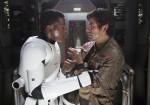 Star Wars - El Despertar de la Fuerza 7