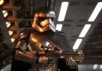 Star Wars - El Despertar de la Fuerza 8