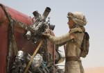 Star Wars - El Despertar de la Fuerza 9