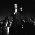 TNT - Frank Sinatra- Sinatra 100 - An All-Star Grammy Concert