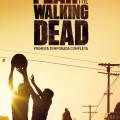Transeuropa - Fear the Walking Dead - Temp 1