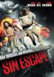 Transeuropa - Sin Escape