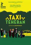 Transeuropa - Taxi Teheran