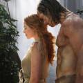 Warner Bros Pictures - La Leyenda de Tarzan