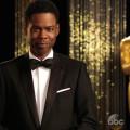 AMPAS - Chris Rock - Oscars 2016-