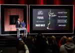 AMPAS - Nominaciones Oscar 3