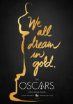 AMPAS - We All Drem in Gold 1-
