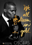 AMPAS - We All Drem in Gold 4