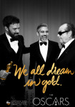AMPAS - We All Drem in Gold 7