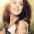 Afiche - Tini - El Gran Cambio de Violetta