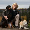 Animal Planet - Dra Dee - Veterinaria de Alaska - Alaska Vet