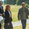 Canal FOX - The X Files Revival - Los Expedientes Secretos X