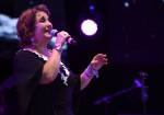 Cosquin - Soledad - Soledad Pastorutti 3