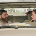 Fox Comedy - Baskets - Zack Galifianakis