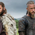 History - Vikings