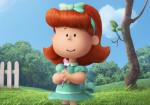 Snoopy y Charlie Brown - Peanuts La Pelicula 2