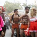 UIP - Universal Pictures - Buenos Vecinos 2