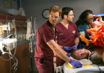 Universal Channel - Chicago Med 2 - copia