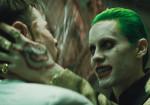 Warner Bros Pictures - Escuadron Suicida 2