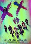 Warner Bros Pictures - Escuadron Suicida 4