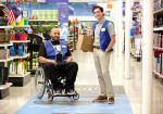 Warner Channel - Superstore 3