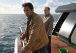 AMC Latinoamerica - Fear the Walking Dead - Season 2