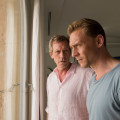 AMC - The Night Manager 1