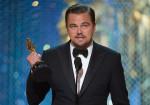 AMPAS - Oscars 2016 1