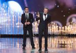 AMPAS - Oscars 2016 4