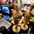 AMPAS - The Oscars