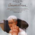 Afiche - Anomalisa