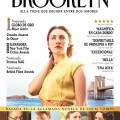 Afiche - Brooklyn