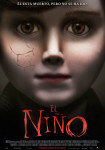 El Niño (The Boy)