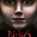 Afiche - El Nino