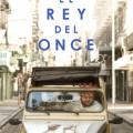 Afiche - El Rey del Once