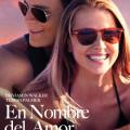 Afiche - En Nombre del Amor