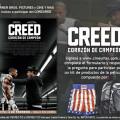 Concurso Creed