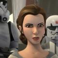 Disney XD - Star Wars Rebels - Leia 1