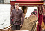 HBO - Game of Thrones - Temp 6 10