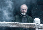 HBO - Game of Thrones - Temp 6 11
