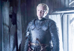 HBO - Game of Thrones - Temp 6 12