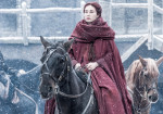 HBO - Game of Thrones - Temp 6 13